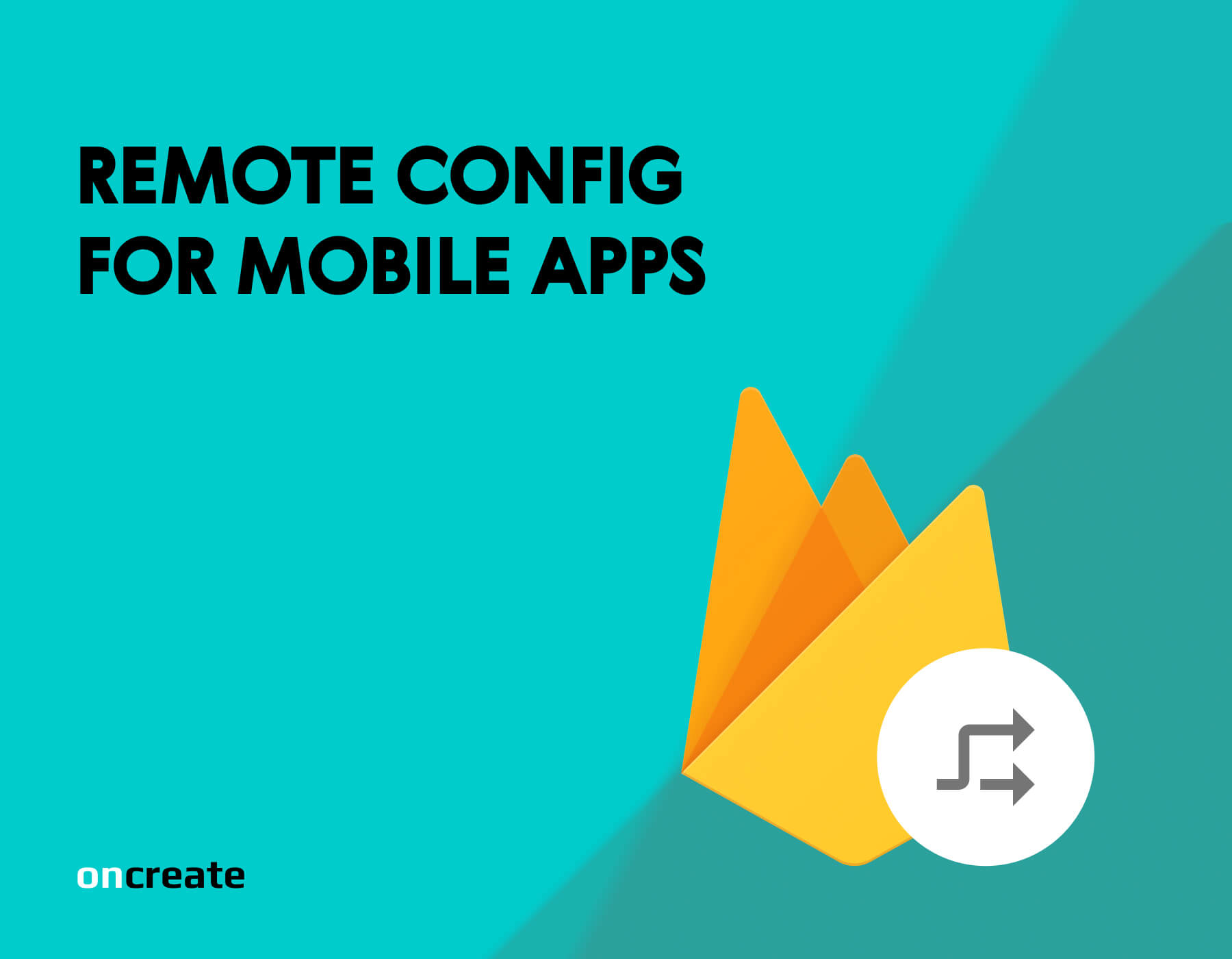 Remote Config for Mobile Apps