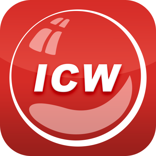ICW Connect